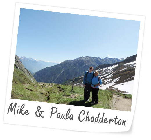 http://www.pinnaclewalkingholidays.co.uk/wp-content/uploads/2015/10/mike-and-paula-chadderton1.jpg