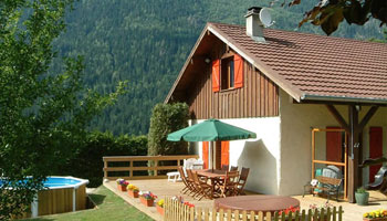 img: dolomites accommodation
