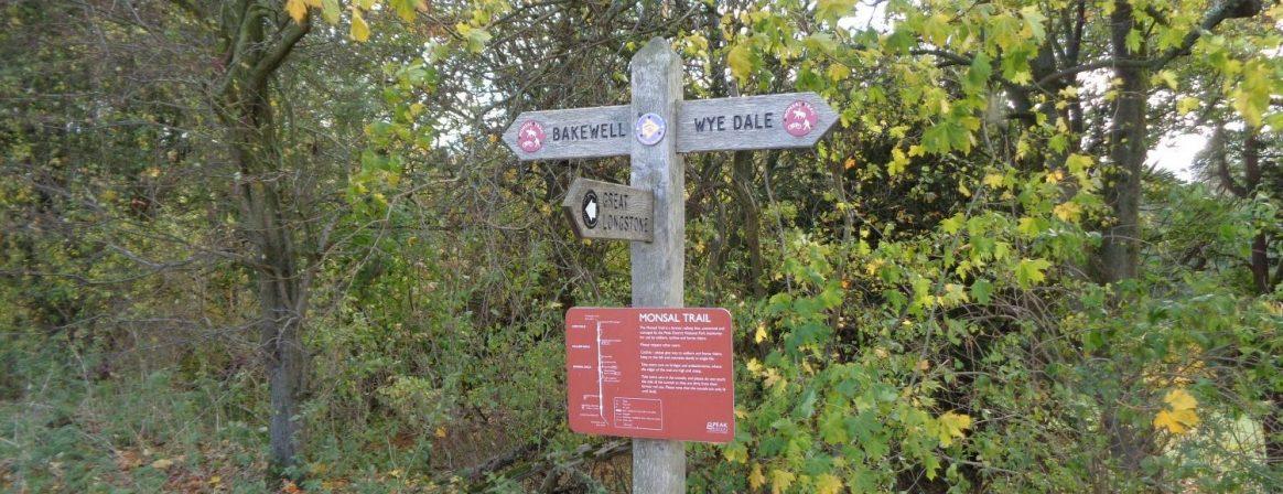 image; Monsal Trail