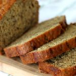 Chalet Cake Recipe | Banana Bread