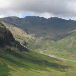 Great Lake District Walk