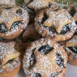 Mince Pies Recipe; a Christmas Treat
