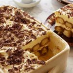 A Good Recipe for Tiramisu